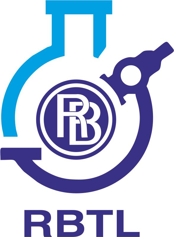 Raptakos Brett Test Laboratories Ltd